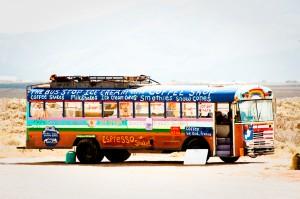 taos_bus_web